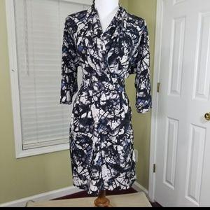 Catherine Malandrino dress, size 14